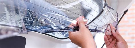 easy steps  remove window tint   car carbibles