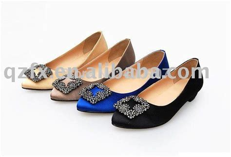 fashion flats shoes fashion flat shoes pointed toe flat wedding shoes