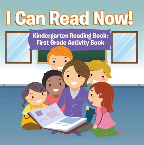 reading pattern books kindergarten i can read now kindergarten reading book first grade