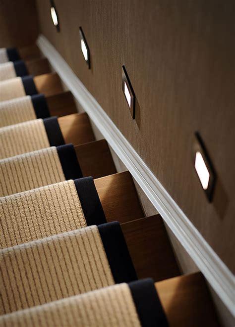Chalet Designs portfolio nicky dobree interior designer interior