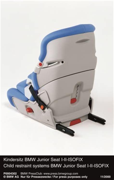 Kindersitz Auto Befestigen by Isofix Sichere Befestigung F 252 R Kindersitze Meinauto De