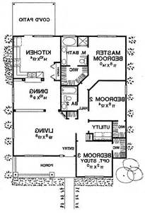 kirkland hollow bungalow home plan 055d 0350 house plans and more plan bungalow house plans with photos