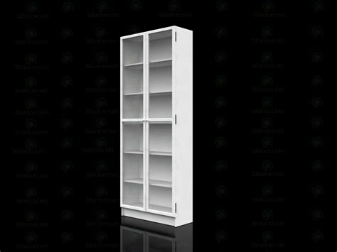 estanteria billy ikea puertas cristal fabulous ikea billy