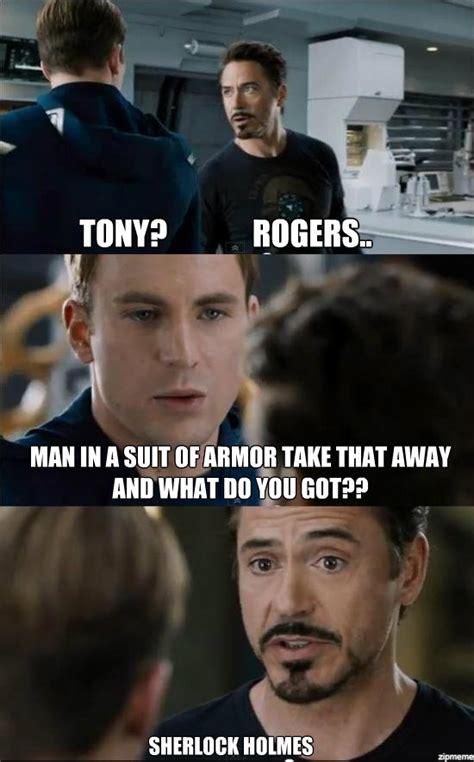 Avengers Meme - photos from the avengers movie memes