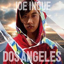download mp3 inoue joe closer english version dos angeles generasia