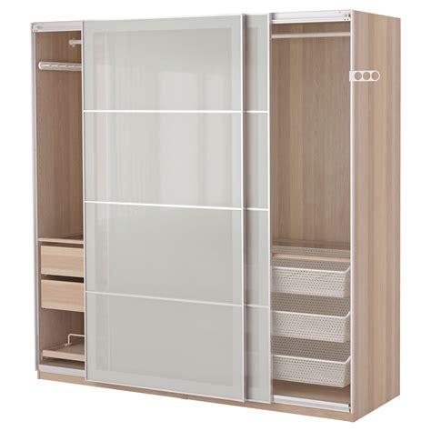 wardrobes ikea pax wardrobe ikea kitchen ideas pax