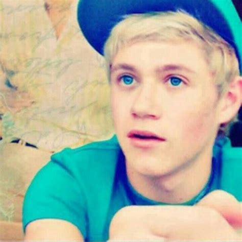niall horan eye color niall horan blue niall horan