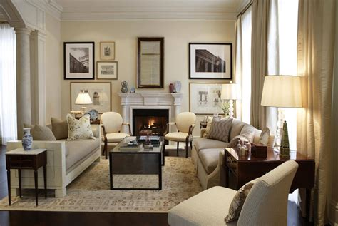american living room design facemasre com in praise of beige it s time to embrace our love of