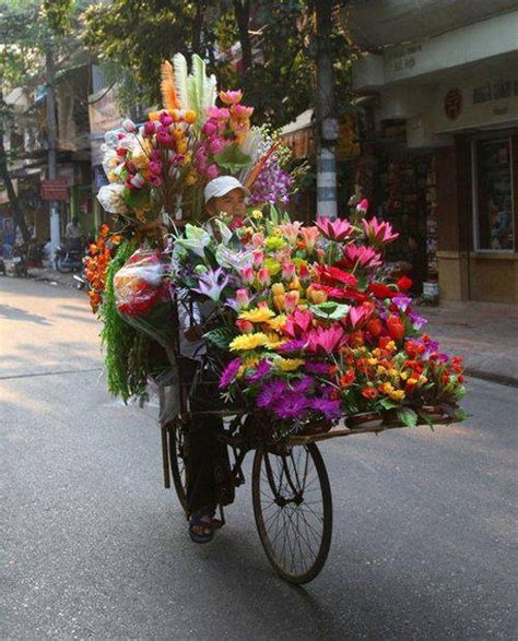 flowers delivery flower delivery for you flowers flower