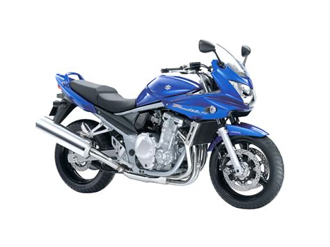 suzuki bandit  price  pakistan specs features