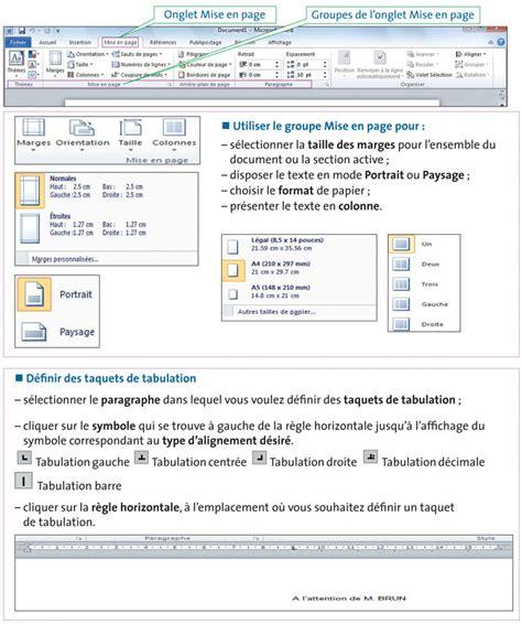 Presentation Normalisee De La Lettre Commerciale signature manuscrite word em17 jornalagora