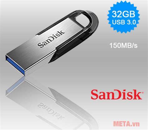 Sandisk Ultra Flair 3 0 Cz73 32 Gb usb 3 0 sandisk ultra flair cz73 32gb sdcz73 032g g46