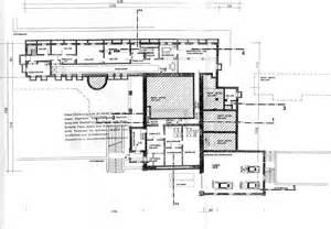 Blueprints For Garages obersalzberg