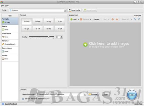 download format factory full crack bagas31 anypic image resizer pro 1 3 0 serial bagas31 com