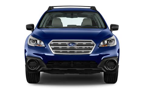 used subaru outback prices subaru outback reviews research new used models motor