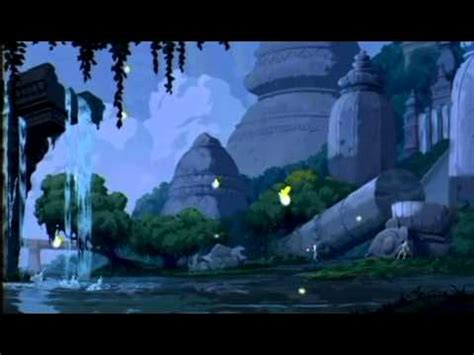the lost trailer atlantis the lost empire 2005 trailer