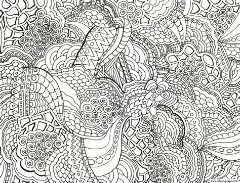 coloring book for grown ups printable grown up adults coloring pages printable
