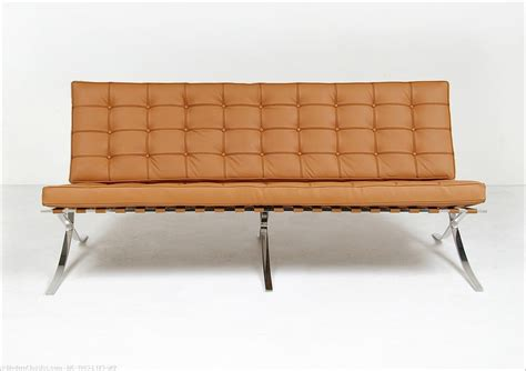 Barcelona Leather Sofa Comparison Guide Barcelona Loveseat And Sofa Modern Classics Furniture
