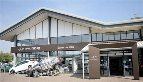 Hyundai Dealerships In by New Hyundai Cars For Sale