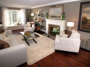 How To Stage A Living Room For Sale Staging Tips For Selling Your House