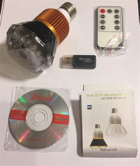camara espia con sensor de movimiento camara esp 237 a foco con sensor de movimiento vision nocturna