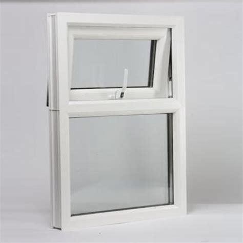 pvc bathroom windows extraordinary 60 bathroom window solutions inspiration