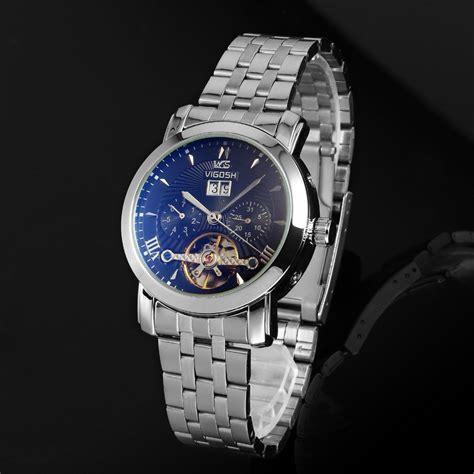 orologio pomellato orologi di lusso uomo