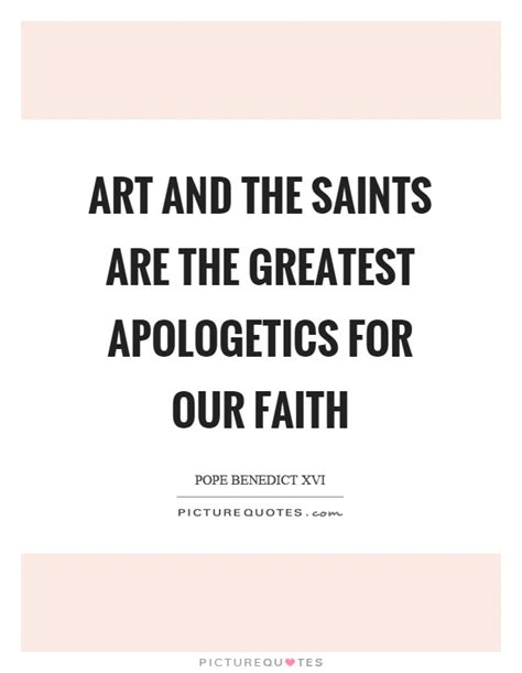 apologetics quotes words that will strengthen your faith equip you to answer critics of the bible books faith quotes faith sayings faith picture quotes page 11