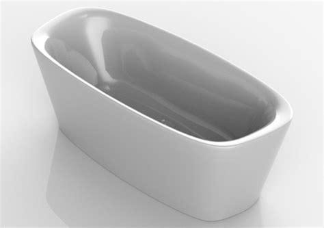 vasca da bagno ideal standard vasca da bagno ideal standard zona vasca da bagno ideal