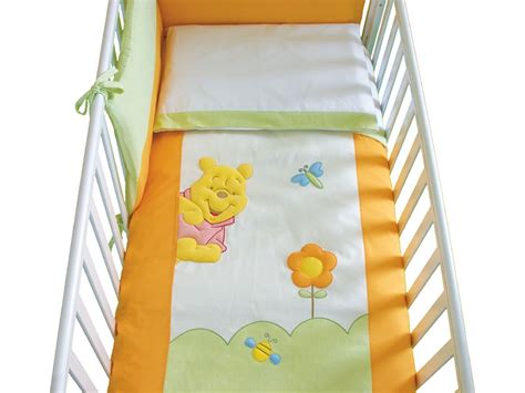winnie the pooh nursery furniture set baby nursery furniture set with winnie the pooh from