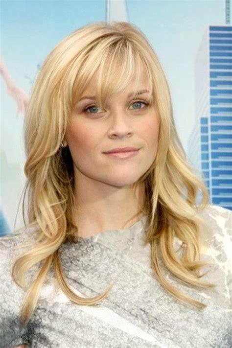 long blonde hairstyles that make you look 10 years younger fryzury dla p 243 łdługich włos 243 w zdjęcia i inspiracje