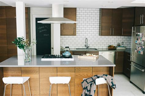 design interior uph an interior designer s family home rue