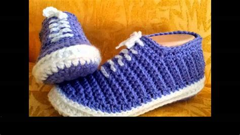 crochet socks pattern youtube crochet slippers pattern easy youtube