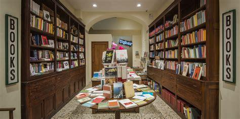 libreria inglese firenze firenze e le sue nuove librerie come fare 13 in 3 anni