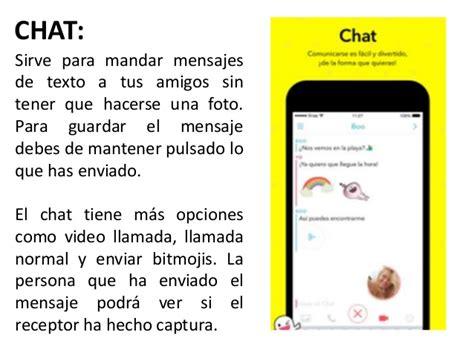 tutorial video snapchat tutorial snapchat