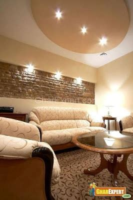 for drawing room all home interior decoration ideas for drawing room