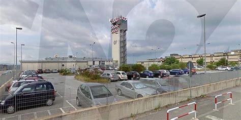 ufficio di collocamento catanzaro inchiesta sacal magno garantire l operativit 224 dell