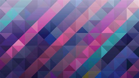 imagenes full hd fondos de colores hd www pixshark com images galleries