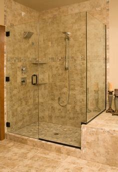 Eurolite Cabinets by Shower Doors Sliders And Rollers On