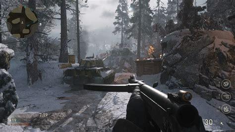 Call Of Duty Wwii cod ww 2 pc torrent skidrowreloaded