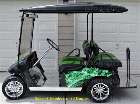 golf cart wrap template golf cart vinyl wrap template the best cart