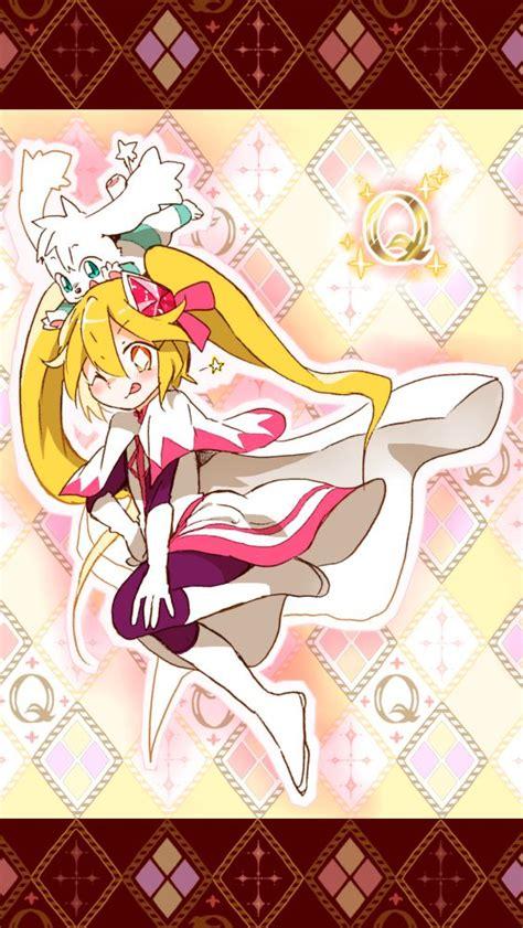anime loker 312 best loker images on pinterest joker jokers and queen