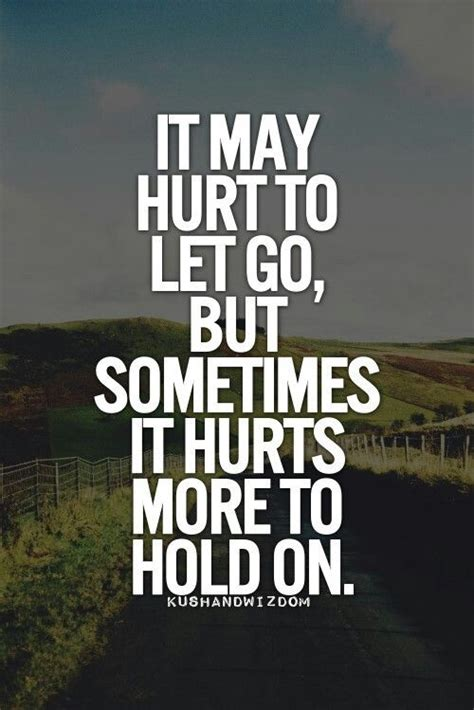 Hurt Quotes 25 Best Hurts Quotes On It Hurts Quotes