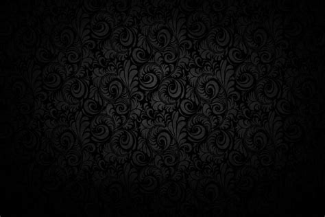 ios pattern image background black textured background 183 download free amazing full hd