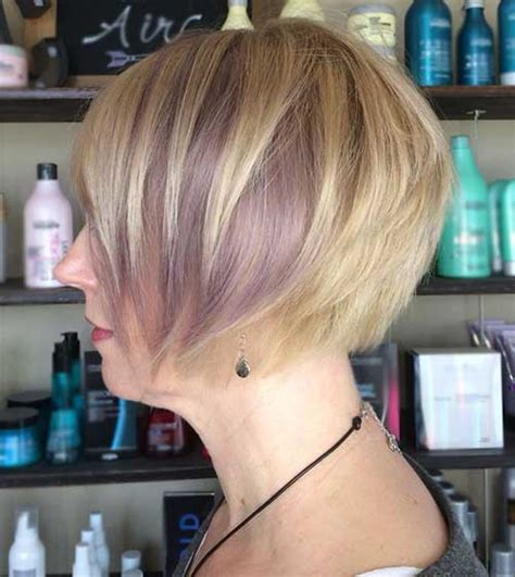 want to see pictures of short hair styles 25 short haircuts every ladies need to see short