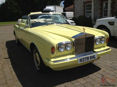 roll royce yellow roll royce yellow 28 images yellow rolls royce 11