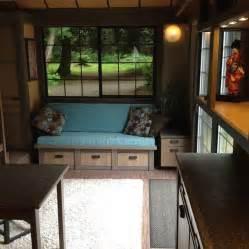 tiny home luxury luxury tiny house tiny house swoon