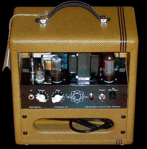 Small Home Guitar Lifier The Best Small Guitar Combo Page 2 Gearslutz