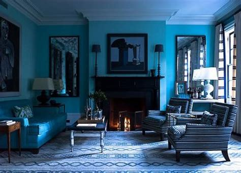 blue interior tiffany blue room decor decobizz com