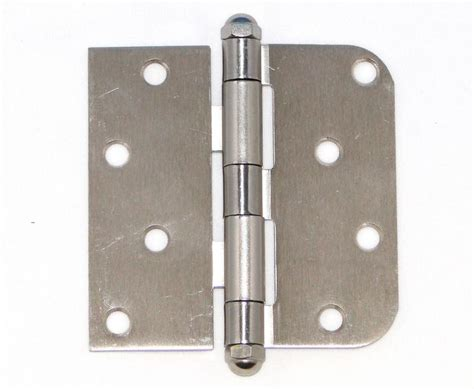 design house brand door hardware door hinges handles and locks masters paint and hardware